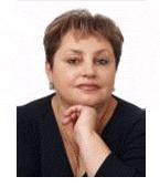 Блины от Марии Метлицкой