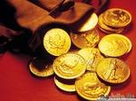 12. Чтобы притянуть деньги в дом, можно самостоятельно проделать ритуал...