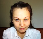 Аватар Mashkovochka