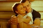 Поздний брак - долгая дорога к счастью