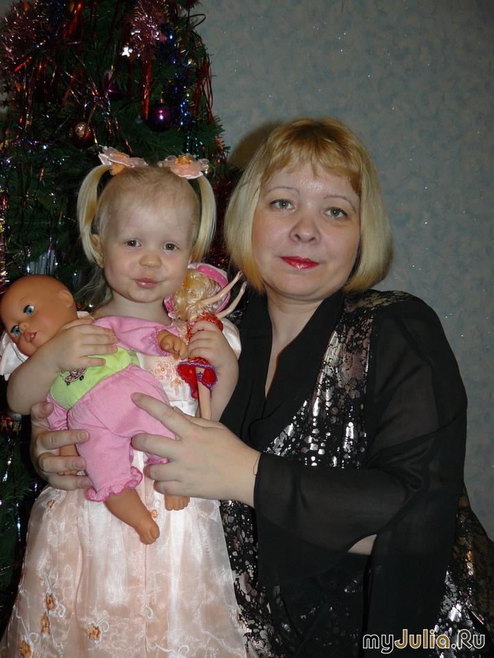 Смотреть фото очень миленькой блондинки 4 фотография