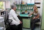 Прививка за 22 тысячи