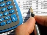 Тест Улыбнется ли Вам светлое финансовое будущее?