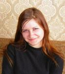 Аватар LadyWolf