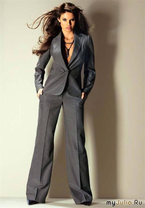 Женские летние брюки доставка