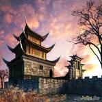 Новые приключения китайцев на Украине