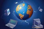 Интернет помощник омск - e3e