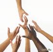 Как мы любим помогать ближним