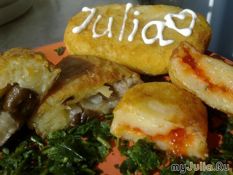 Рецепты блюд с домашней брынзы