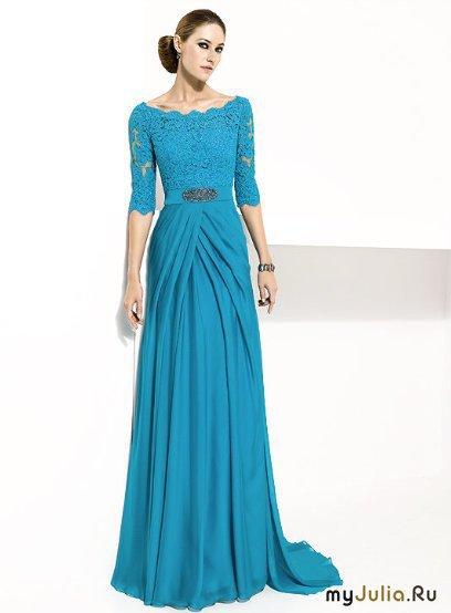 Итальянские платья со скидкой купить