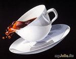 Без кофе не жизнь, а лажа