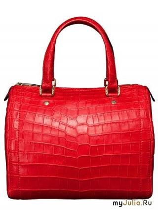...большинство сумок из кожи.  Цветовая гамма женских модных сумок...