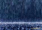 Я просто очень люблю дождь