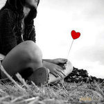 Допрос любви...