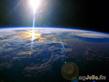 Звёздный путь человека – творца.  Часть 7.