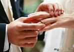 Брак - гармония чувств или обязанность общества?