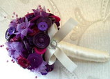 Стиль Вашей свадьбы