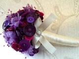 Тест Стиль Вашей свадьбы