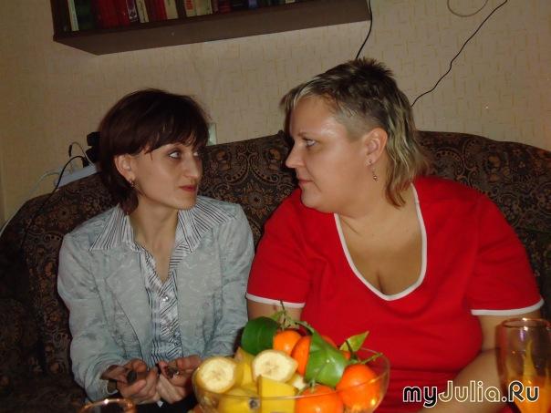 Соток русское лысые виски фото официантками фото девушка