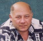 Аватар Влад Галущенко