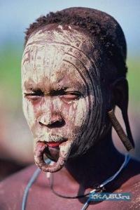 накладные ложные зубы купить в батайске
