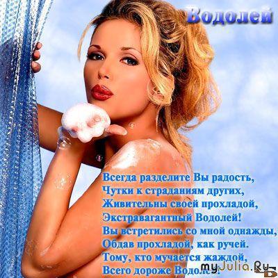 smotret-onlayn-porno-molodih-v-hd-kachestve
