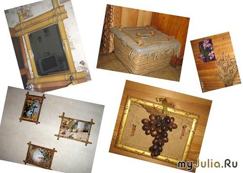 http://www.myjulia.ru/data/cache/2011/04/29/755943_3581thumb500.jpg