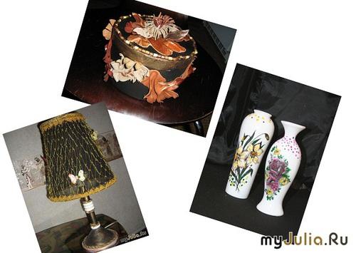 http://www.myjulia.ru/data/cache/2011/04/29/755946_2444thumb500.jpg