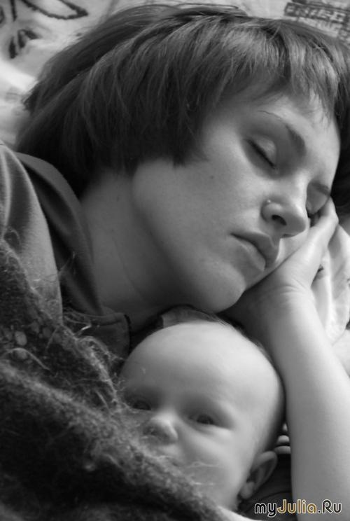 Мама захотела член сына в отпуске без папы