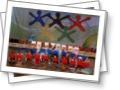 Всемирная Танцевальная Олимпиада 2011