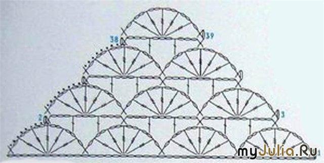 Схема переднего моста газель фото 237