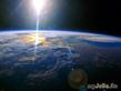 Здравствуй планета Земля!