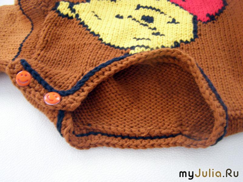 Виды резинок вязания на спицах схемы 555