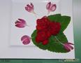 Все любят розы