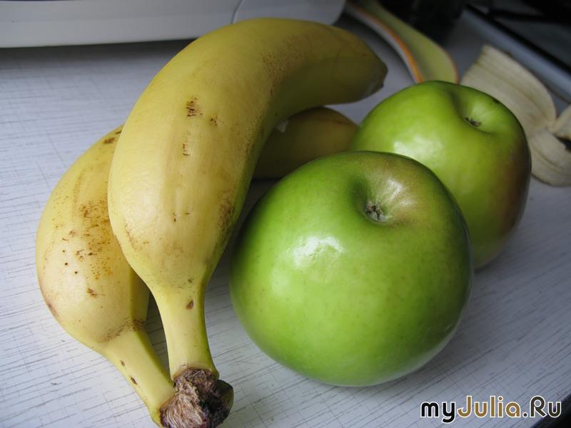 Банановая диета на 7 дней, отзывы и результаты похудения