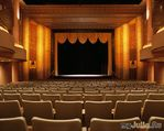 Откуда берутся театры?