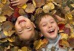 Подари ребенку счастье