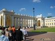 Царское село. Александровский дворец