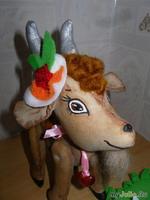Вот и пусти козу в огород :)