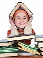 Чтение - не мучение