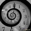 Постовой и время