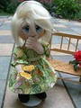 Кукла для Светы (1)