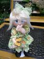 Кукла для Светы (2)