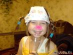 Алинкий клоун