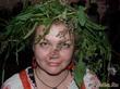 Нетрадиционные традиции. Купальская ночь на озере-легенде Светлояр