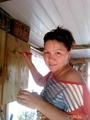 На даче мама найдет работку мне всегда по дому ))))) У кого по-другому? )))