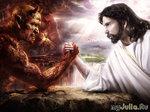 Пророчество Христа.