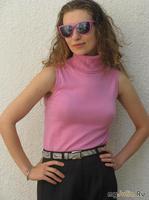 Модные фавориты горячего лета