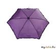 Зонты ISOTONER теперь и в «Твоем доме»