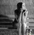 Самый лучший дождь